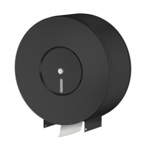 Toilet roll dispenser. Art.39N