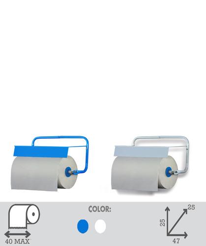 Art. 35 S supporto carta industriale